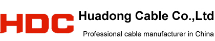 Huadong Cable Group